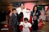 filipino-community-limerick-christmas-party-2011-43