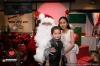filipino-community-limerick-christmas-party-2011-44