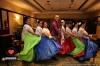 filipino-community-limerick-christmas-party-2011-45
