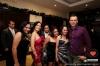 filipino-community-limerick-christmas-party-2011-46