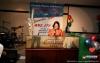 filipino-community-limerick-christmas-party-2011-50