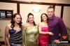 filipino-community-limerick-christmas-party-2011-51