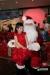 filipino-community-limerick-christmas-party-2011-54