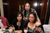 filipino-community-limerick-christmas-party-2011-58
