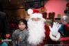 filipino-community-limerick-christmas-party-2011-60
