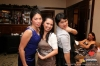 filipino-community-limerick-christmas-party-2011-62
