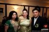 filipino-community-limerick-christmas-party-2011-63