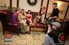 filipino-community-limerick-christmas-party-2011-64