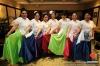filipino-community-limerick-christmas-party-2011-68