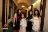 filipino-community-limerick-christmas-party-2011-71