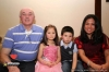 filipino-community-limerick-christmas-party-2011-73