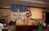 filipino-community-limerick-christmas-party-2011-76