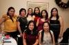 filipino-community-limerick-christmas-party-2011-8