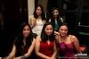 filipino-community-limerick-christmas-party-2011-83