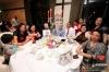 filipino-community-limerick-christmas-party-2011-9