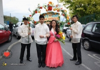 filipino-santacruzan-may-15