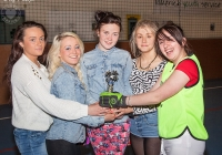 footie-and-beauty-event-i-love-limerick-25