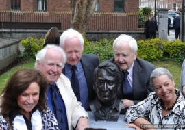 frank-mccourt-angelas-ashes-limerick-may-2010-1