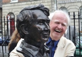 frank-mccourt-angelas-ashes-limerick-may-2010-11