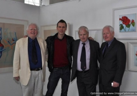 frank-mccourt-angelas-ashes-limerick-may-2010-12