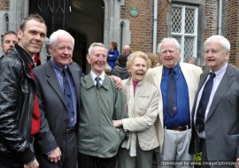 frank-mccourt-angelas-ashes-limerick-may-2010-2