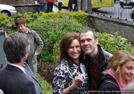 frank-mccourt-angelas-ashes-limerick-may-2010-23