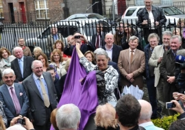 frank-mccourt-angelas-ashes-limerick-may-2010-27