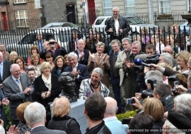 frank-mccourt-angelas-ashes-limerick-may-2010-29