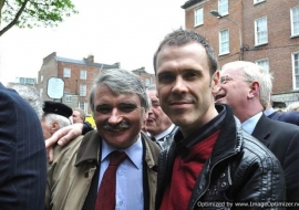 frank-mccourt-angelas-ashes-limerick-may-2010-31