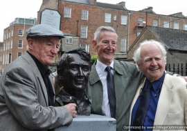 frank-mccourt-angelas-ashes-limerick-may-2010-7