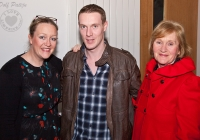 fresh-film-festival-laughs-belltable-2012-i-love-limerick-03