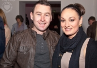 fresh-film-festival-laughs-belltable-2012-i-love-limerick-08