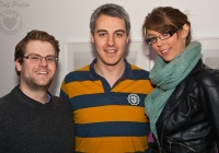 fresh-film-festival-laughs-belltable-2012-i-love-limerick-17