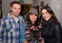 fresh-film-festival-laughs-belltable-2012-i-love-limerick-18