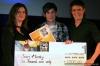 fresh-irish-film-festival-limerick-2011-12