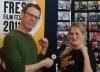 fresh-irish-film-festival-limerick-2011-4
