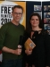 fresh-irish-film-festival-limerick-2011-5