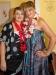 friends-of-the-elderly-fundraiser-2012-i-love-limerick-10