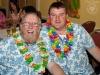 friends-of-the-elderly-fundraiser-2012-i-love-limerick-11