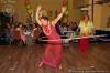 friends-of-the-elderly-fundraiser-2012-i-love-limerick-12