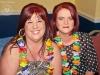 friends-of-the-elderly-fundraiser-2012-i-love-limerick-13