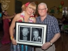 friends-of-the-elderly-fundraiser-2012-i-love-limerick-14