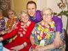 friends-of-the-elderly-fundraiser-2012-i-love-limerick-15