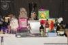 friends-of-the-elderly-fundraiser-2012-i-love-limerick-17