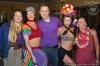 friends-of-the-elderly-fundraiser-2012-i-love-limerick-18