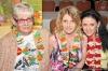 friends-of-the-elderly-fundraiser-2012-i-love-limerick-2