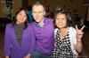 friends-of-the-elderly-fundraiser-2012-i-love-limerick-21