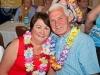 friends-of-the-elderly-fundraiser-2012-i-love-limerick-22