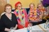 friends-of-the-elderly-fundraiser-2012-i-love-limerick-23