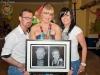 friends-of-the-elderly-fundraiser-2012-i-love-limerick-24